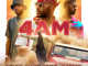 6lack Ft. Rema, Manny Norte & Tion Wayne – 4AM
