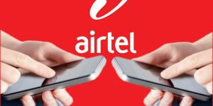 Airtel 2020 Data Cheat – Enjoy 600MB Data Working Perfect