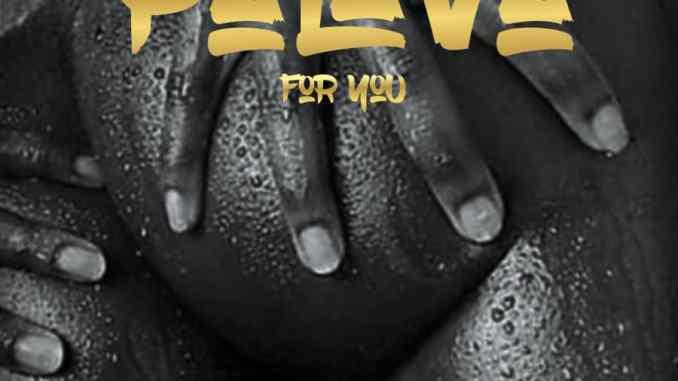 VIDEO: Stan Actur x Slam - Palava (For You)