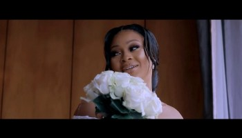 VIDEO: Jumabee – Put A Ring ft. 9ice