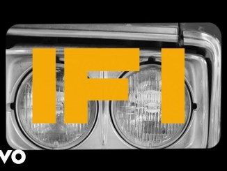 VIDEO: Picazo – If I ft. Zlatan
