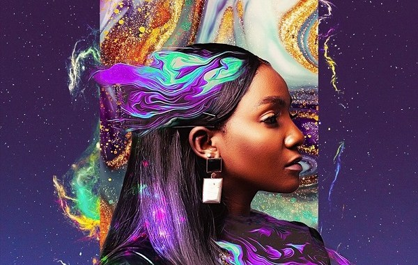 Simi – Bites The Dust ft. Adekunle Gold