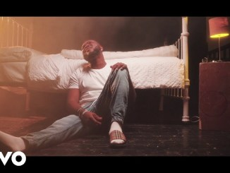 VIDEO: Dr Dolor – Wake Up