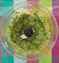 kale-pesto-mixed-in