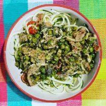 zucchini-final
