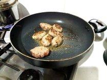 lamb-koftas-cooking-2