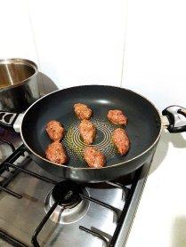 lamb-koftas-cooking