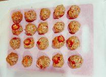 meatballs-ready-cook