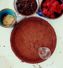 tart-base-ready-to-bake