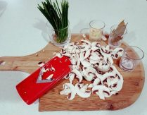 mushroom-soup-prep-4