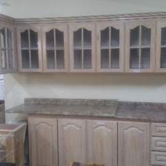 Kitchen Cupboard Jamaica Laminate Countertop Cabinets Jamaican Classifieds