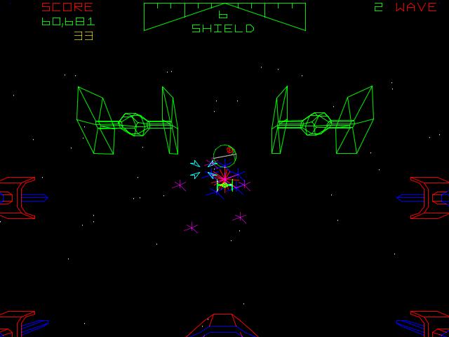 starwars 1983