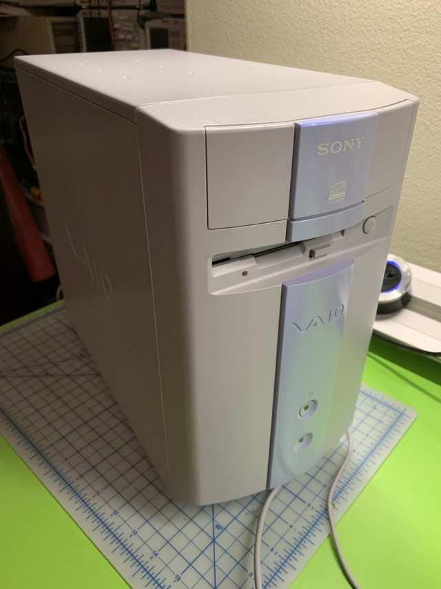 SONY PCV-J120 (15)