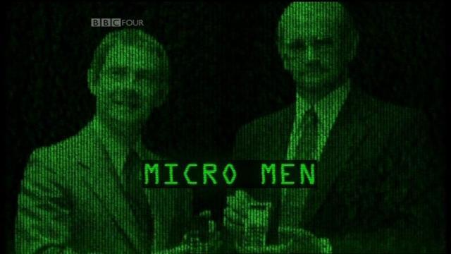 micro_men_1