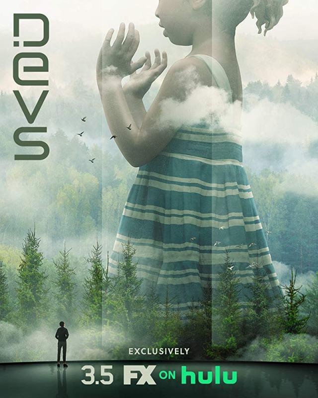 Devs (3)