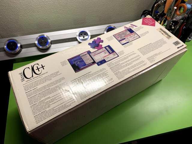40-pound SDK - (25)