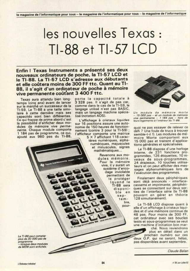 TI-66 - (46)