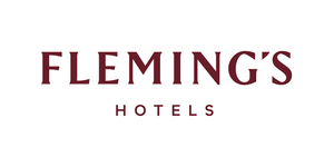flemingshotels