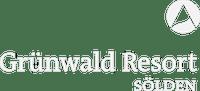 gruenwaldresort_partner