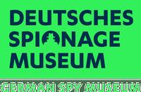 DSM_3_Logo_green