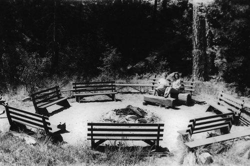 campfire-circle