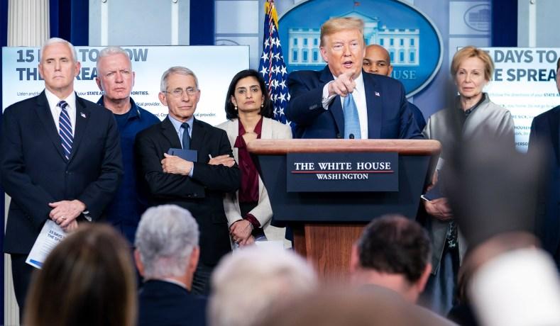 white-house-coronavirus-task-force-briefing