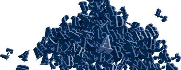 Rating Financial Post | James Alexander Michie