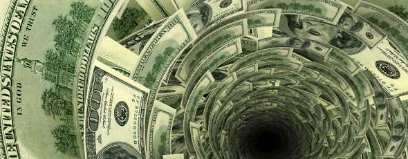 US Dollar Goldmoney | James Alexander Michie