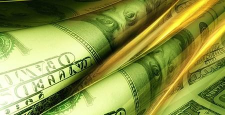 US dollar Kitco News | James Alexander Michie