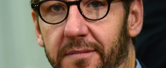 Gerald Butts Financial Post | James Alexander Michie