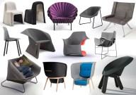 PET Chair Designs copy