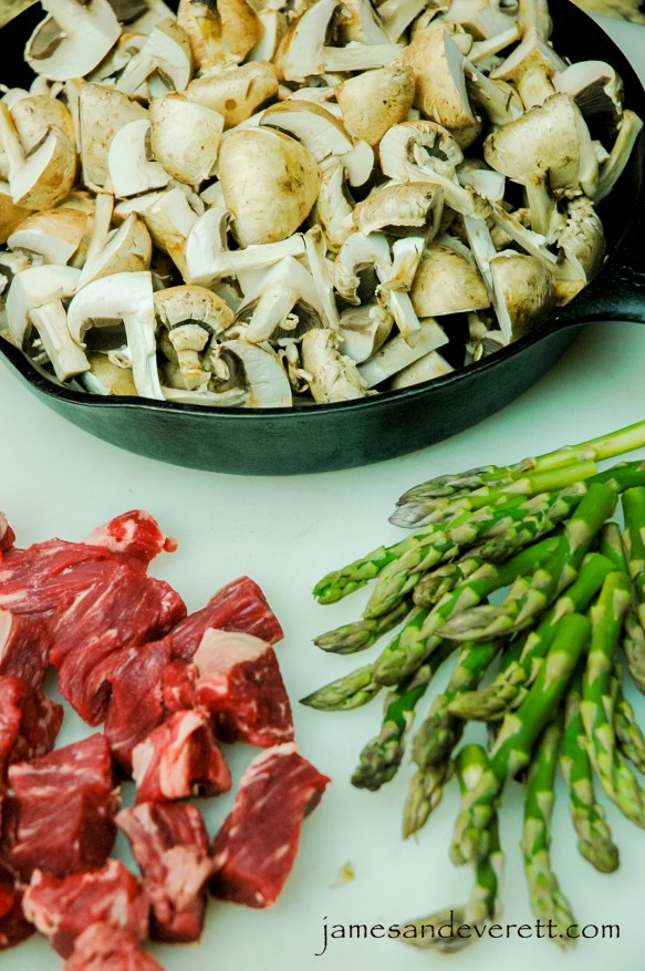 steak_mushroom_pie_2