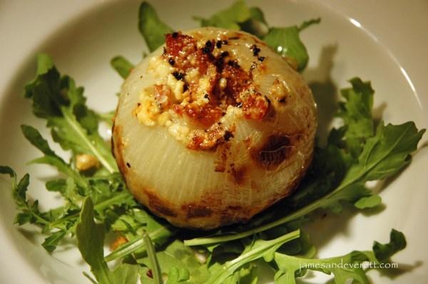 stuffed onion 9