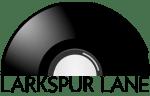 Larkspur Lane Records