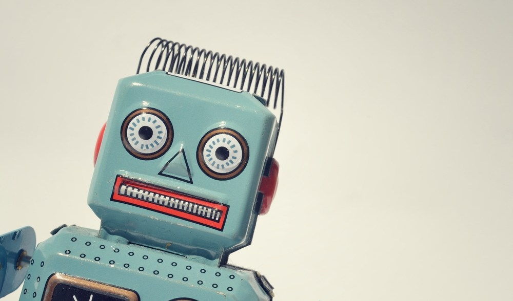why automate your business james ashford automation