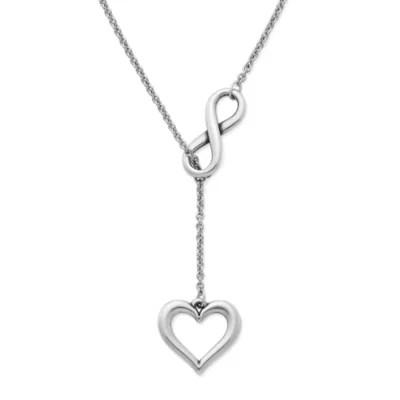 Craigslist Mcallen Jewelry  Style Guru Fashion Glitz