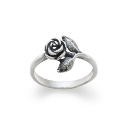 rings for her stackable
