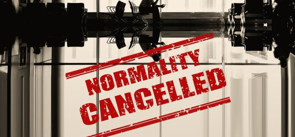 Concert cancellations March 2020