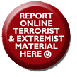Reporting Online Extremist Material