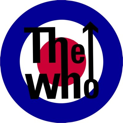 the-who-british-roundel-6179-p