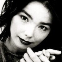 Eulogize This: Debut and Post by Björk