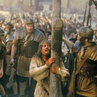 Examining Historian Josephus Flavius on Jesus & His Evidential Importance.