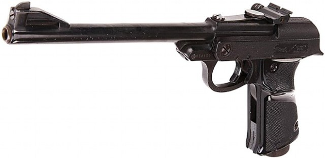 walther-lp-53-4