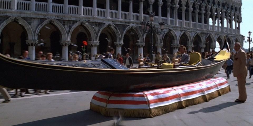 hovercraft-gondola
