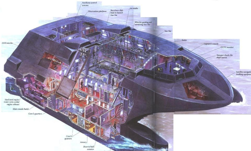 stealth_ship