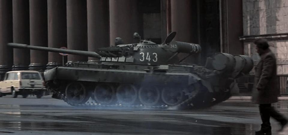 t-55_-_profile