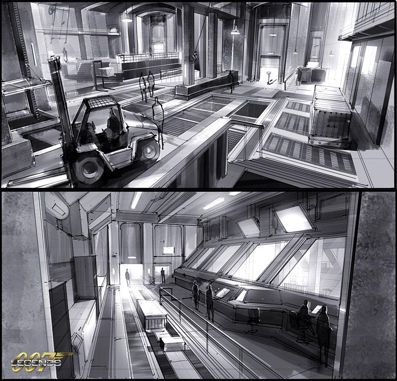 007-legends-goldfinger-art-7