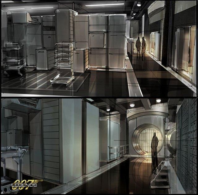 007-legends-goldfinger-art-9