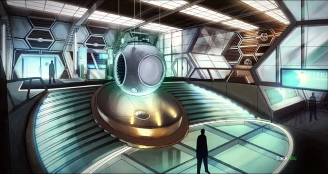 007-legends-moonraker-art-13