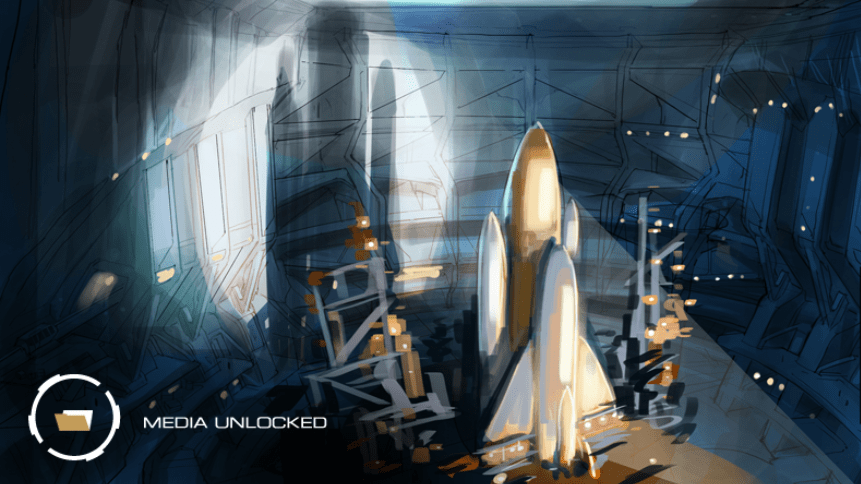 007-legends-moonraker-art-2
